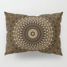 Bronze Beaut Pillow Sham