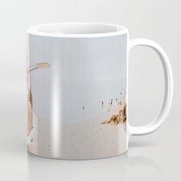 lets surf viii Coffee Mug