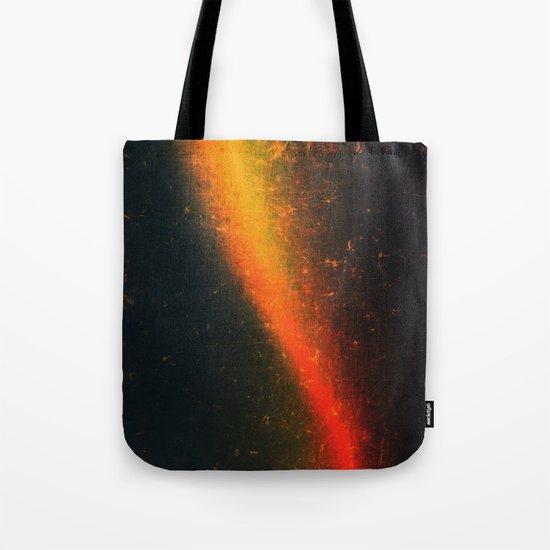 SPRKS 855 Tote Bag