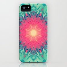 Iced Magma Slim Case iPhone (5, 5s)