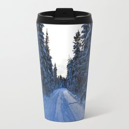 AbitibiWinter18 Travel Mug
