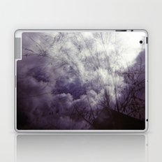Lomographic Sky 1 Laptop & iPad Skin