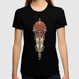 The Tribal Spear T-shirt
