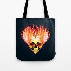 CUPID 048 Tote Bag