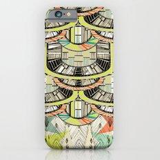 MARFA DAWN iPhone 6s Slim Case