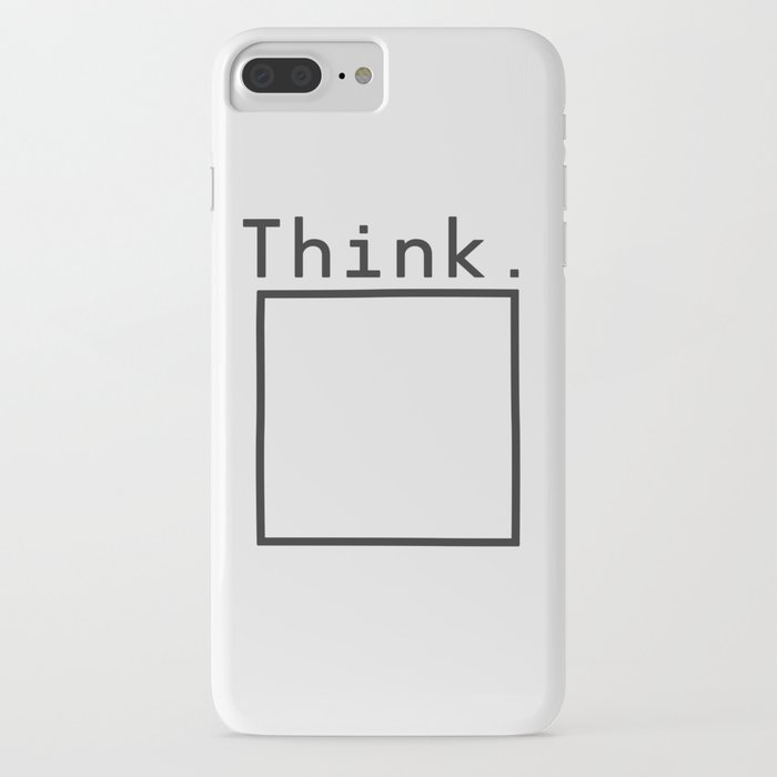 outside the box iphone case