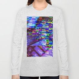 Obsolete. Long Sleeve T-shirt