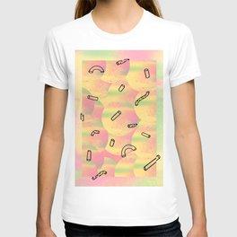 Pastagradé T-shirt
