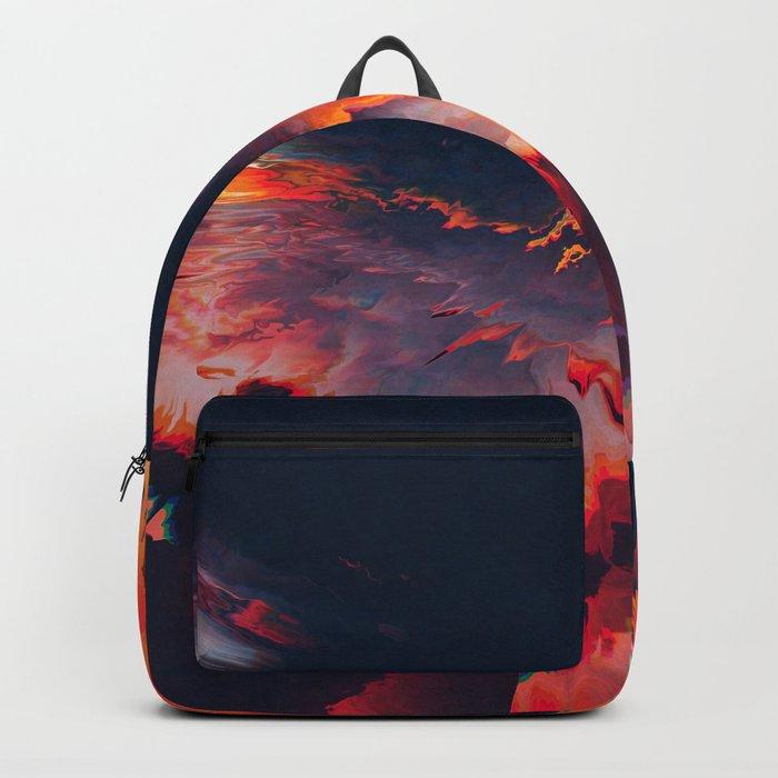 Râ Backpack