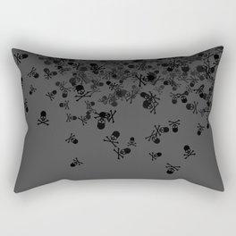 Noctis Lucis Caelum Rectangular Pillow