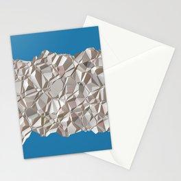 Polygon N.4 Stationery Cards
