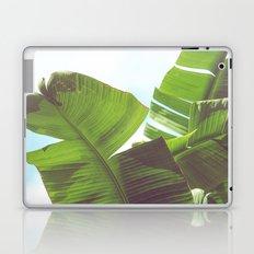 Cabana Life, No. 1 Laptop & iPad Skin