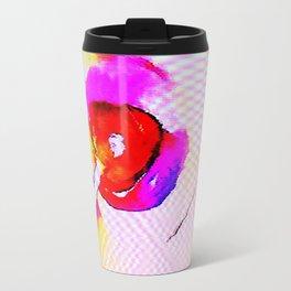 Cybernetic Sugar Travel Mug