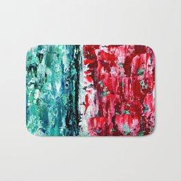 Color Combo #2 Bath Mat