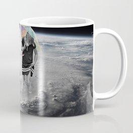 Raining day Coffee Mug