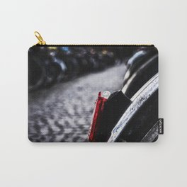 City Bike Carry-All Pouch