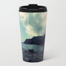 Laredo Travel Mug