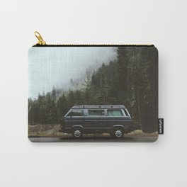 Northwest Van Carry-All Pouch