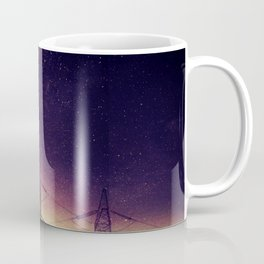 commXdreams Coffee Mug