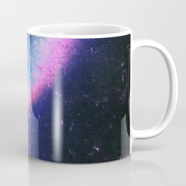 Electric Attraction Coffee Mug