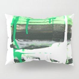 CrocodileTears Pillow Sham