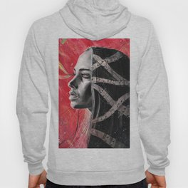 Fiona Apple Hoody