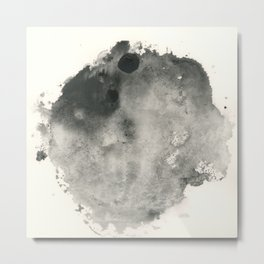 Litmus No. 28 Metal Print
