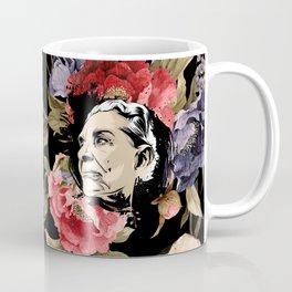 Ninguna Chavela Tiene Dueño Coffee Mug
