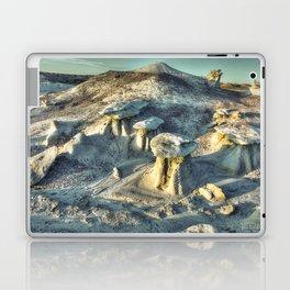 Hoodoos Laptop & iPad Skin