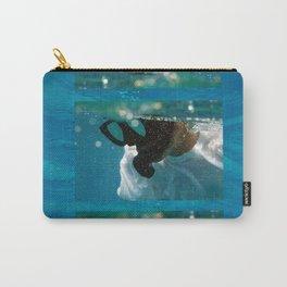 Snorkelling Da(z)e Carry-All Pouch