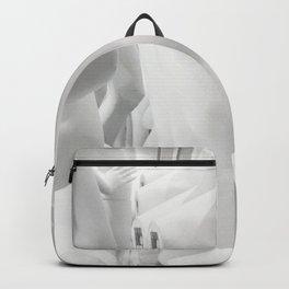 Uniform Backpack