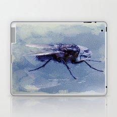 SATAN BUG 005 Laptop & iPad Skin
