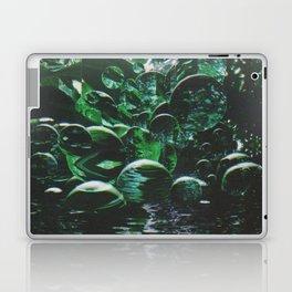 BOLŻ Laptop & iPad Skin