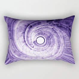 spekulerer engang Rectangular Pillow