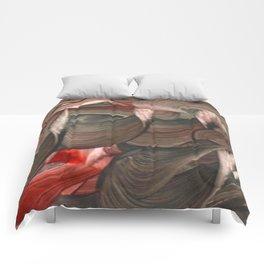 Hou Yi Comforters