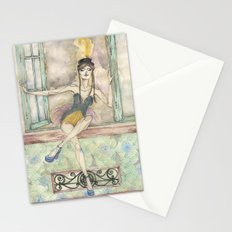 Vedette Stationery Cards
