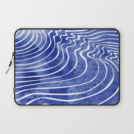 Tide IX Laptop Sleeve