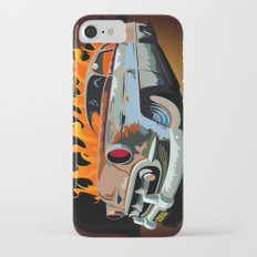 Caddy Rat Rod Slim Case iPhone 8