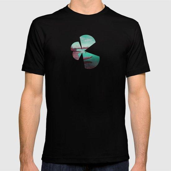 Bank T-shirt