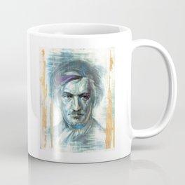 Austin Osman Spare Coffee Mug