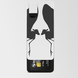 Love Moo's Android Card Case