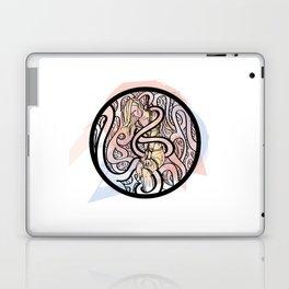 Shibari III Laptop & iPad Skin