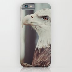 Young Eagle Slim Case iPhone 6s