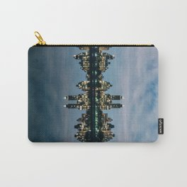 Central Park / 01 Carry-All Pouch