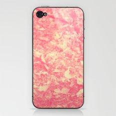 662 iPhone & iPod Skin