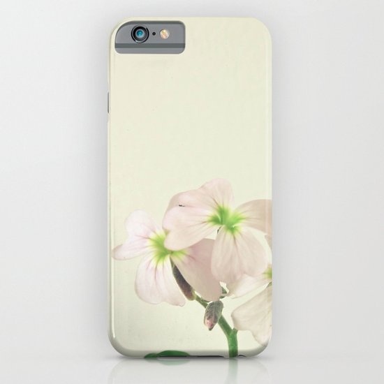 Pure iPhone & iPod Case