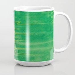 Flash Coffee Mug