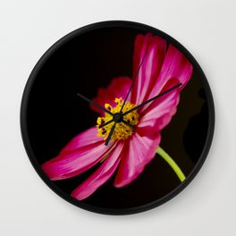 Sensation Cosmos Wall Clock