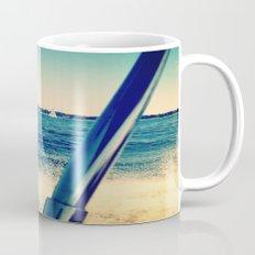 Florida2012 Mug