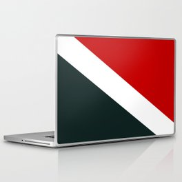 The Spencer Laptop & iPad Skin